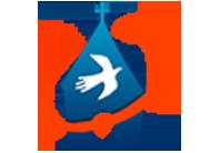 Logo Audiolibros